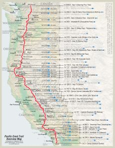 pct_overview_1pg
