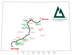 colorado_trail_map_overview (1)